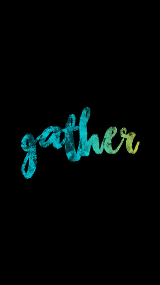 Gather Events
