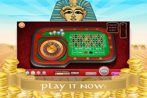 Безкоштовно завантажити ігри казино стиль Мерилін казино