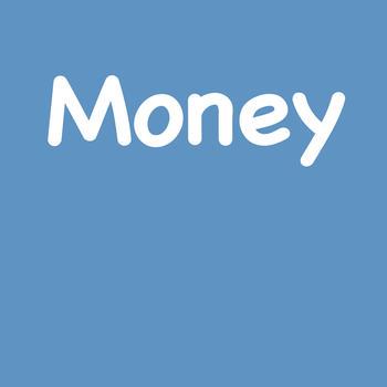 Moneyha2 LOGO-APP點子