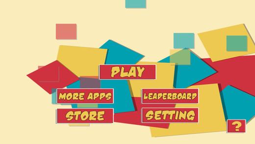 Ax The Tiles - Break the Blocks Fun Puzzle Game Free
