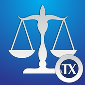 Texas Statutes (LawStack's TX Law/Code)