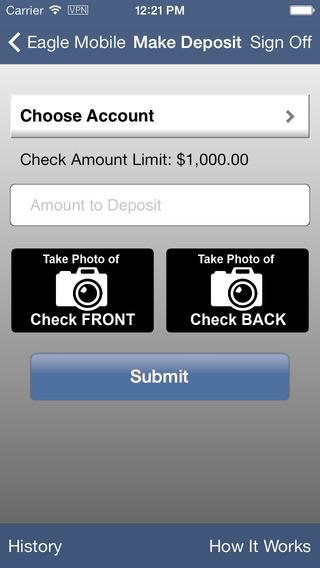 【免費財經App】U.S. New Mexico Mobile Banking-APP點子