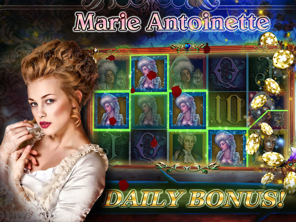 Combat Romance Slot - Try this Online Game for Free Now