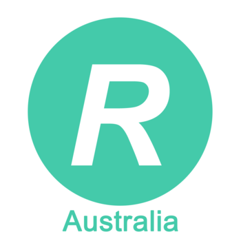 Australia Radios : Radio Australia Include many Aussie Radio, Radio Aussie, Australia Radio ! LOGO-APP點子