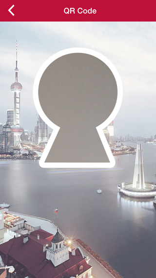 Away-China