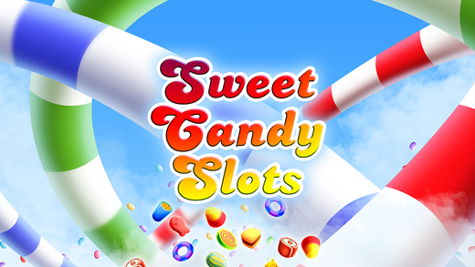 Aces Casino Sweet Candy Slots Free