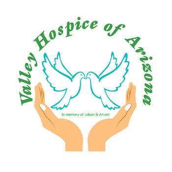 Valley Hospice of AZ 商業 App LOGO-硬是要APP