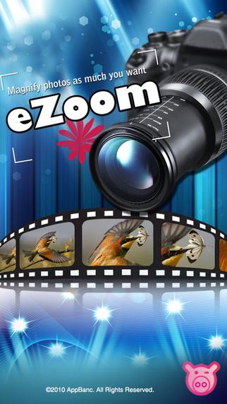 eZoomPro