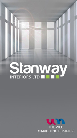 Stanway Interiors Limited