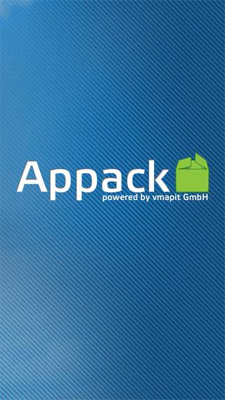 Appack