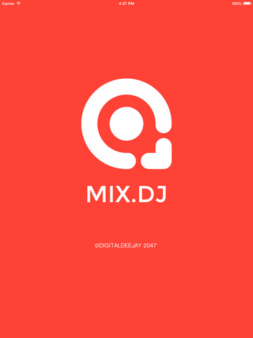 Deep House Party HD by mix.dj
