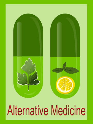 sci 201 survey of alternative medicine Elite alternative medicine is a premier medical specialty clinic with board certified physicians providing direct patient care we will work with you to navigate successfully through the process in your state to obtain medicinal marijuana, testosterone 993 brodhead road, suite 201 moon, pa 15108.