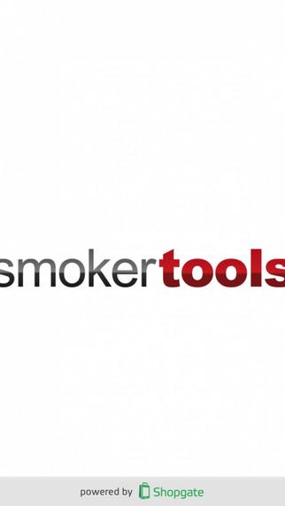 Smokertools ihr Spezialshop für elektrische Stopfmaschinen Raucherbedarf Feuerzeuge und Duftlampen.