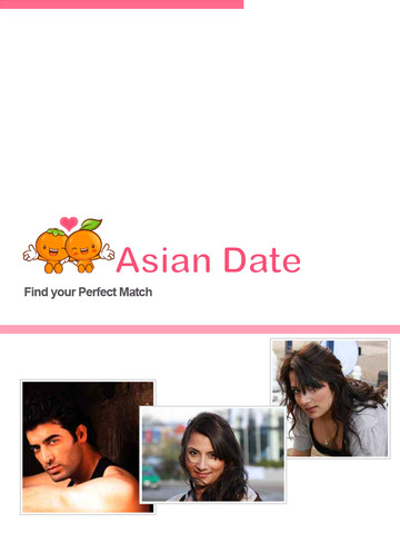 best free asian dating app