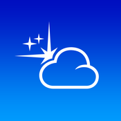 Sky Live™ – Stargazing & Weather Forecast to View Clear Night Sky [iPhone]