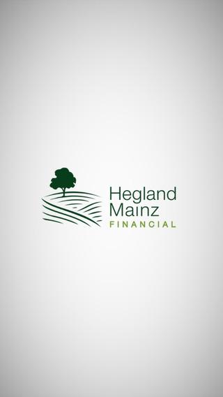 Hegland Mainz Financial