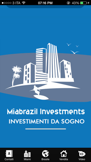 Miabrazilinvestments