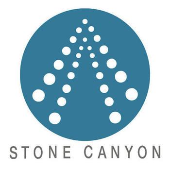 Avana Stone Canyon LOGO-APP點子