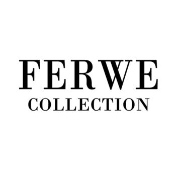 FERWE 商業 App LOGO-APP試玩
