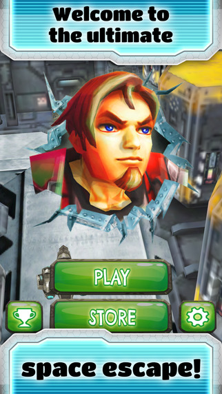 Max Solar Road Fighter Dash - FREE - Mad Sci-Fi Planet Endless Runner Game