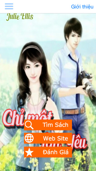ChiMotLanYeu