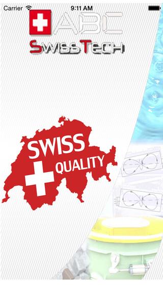 ABC Swiss Tech