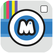 Mega Photo Pro: 200+ Real-Time Camera Effects - iOS Store App Ranking and App Store Stats