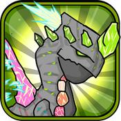 幻龙 - 发现和发展史诗怪物龙在世界的旅程