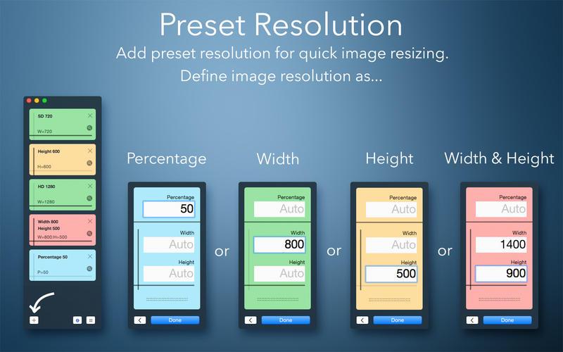 RePix Pro Screenshot - 2