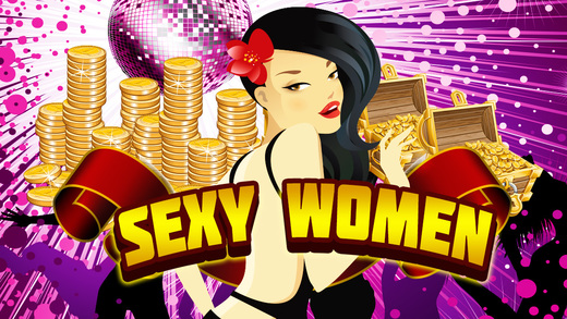 AAA Xtreme Classic Hot Sexy Social Party Bash Craps Dice Games - Crack Doubledown Craze Casino Pro