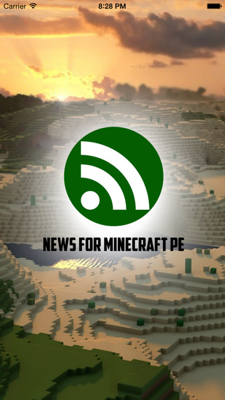 News for Minecraft PE
