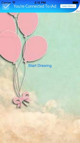 Image Doodler For You