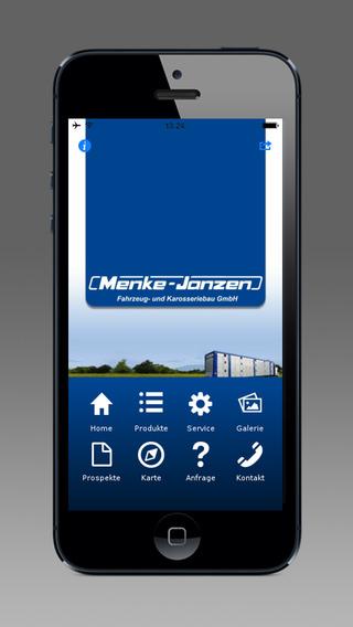 Menke-Janzen GmbH