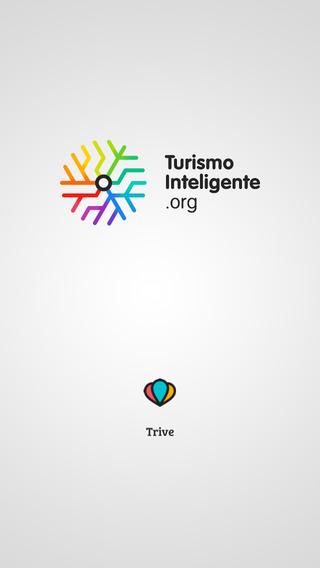 Jornada Turismo Inteligente.org