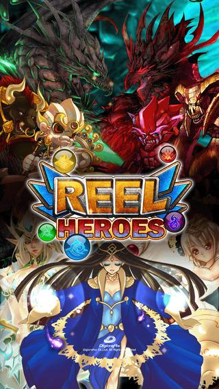 ReelHeroes