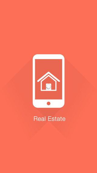 Real Estate App Builder