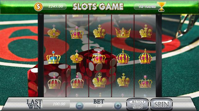 Free BlackJack Slots - Free Black Diamond Casino