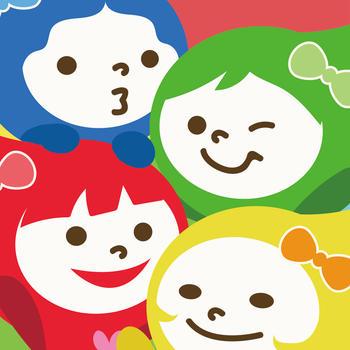 LUCKY N&C 娛樂 App LOGO-APP試玩
