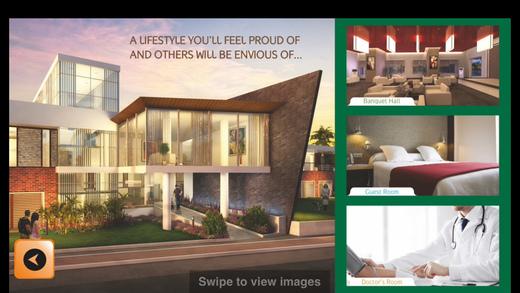 Parksyde Homes
