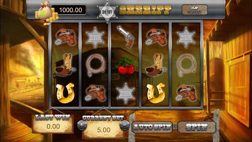 Бесплатно игровые автоматы на мобильный интернет казино igroman