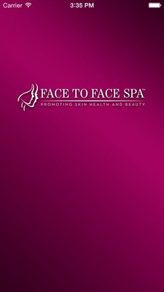 Face To Face Spa