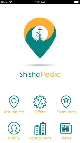 ShishaPedia