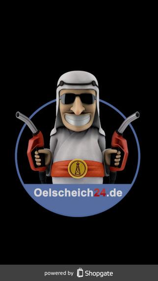 Oelscheich24