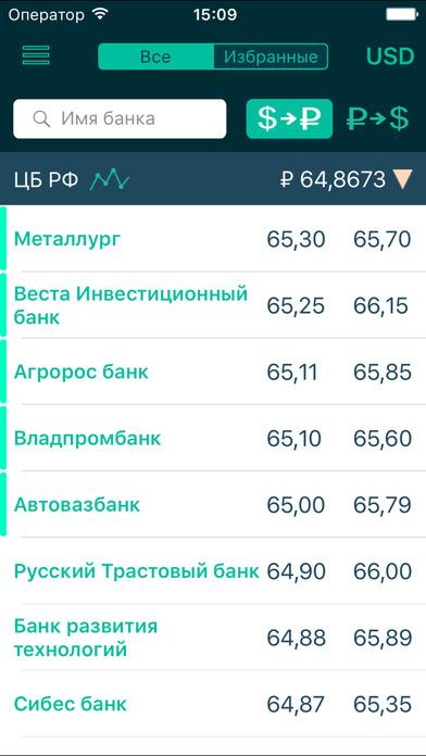 курс обмена валют в брянске на сегодня Николаевна 2016-12-19