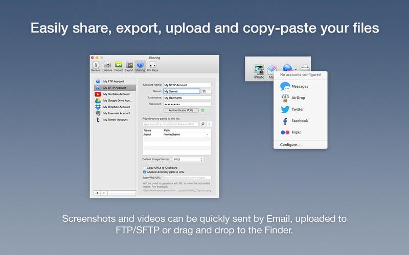 5_Voila:_Screen_Recorder_and_Screen_Capture_Tool.jpg