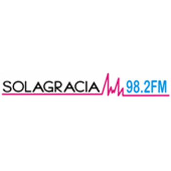 Radio Solagracia Malang LOGO-APP點子