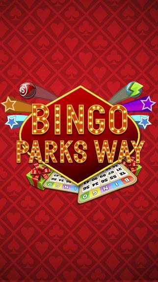 Bingo Parks Way Pro