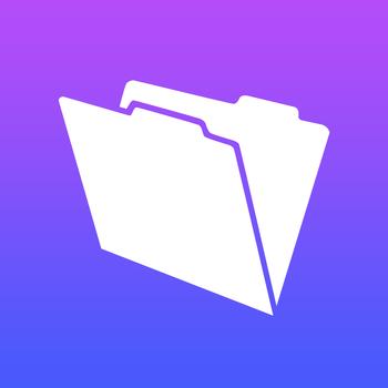 FileMaker Go 14 LOGO-APP點子