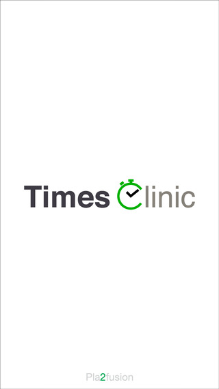 Times Clinic