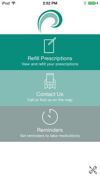 ProHealth Pharmacy